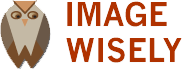 imagewisely