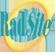 radsite-logo