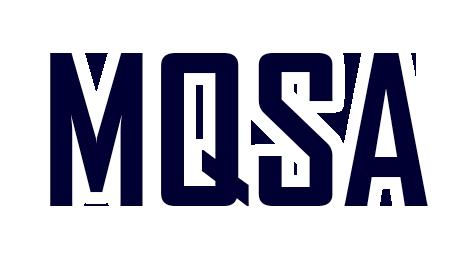 MQSA Logo