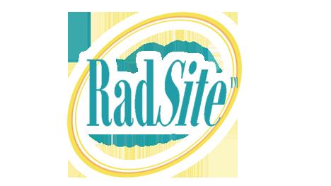 Radsite Logo