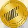 tjc-logo